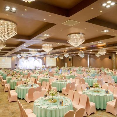 tổ chức tiệc cưới quận đống đa