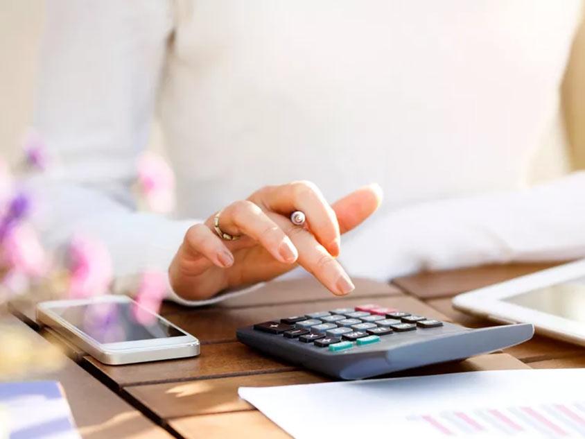 Xác định ngân sách cho việc tổ chức đám cưới trước 3 tháng